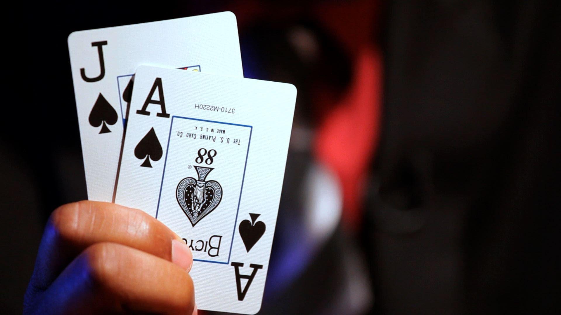 Jeux casino: comment miser sur les meilleurs?