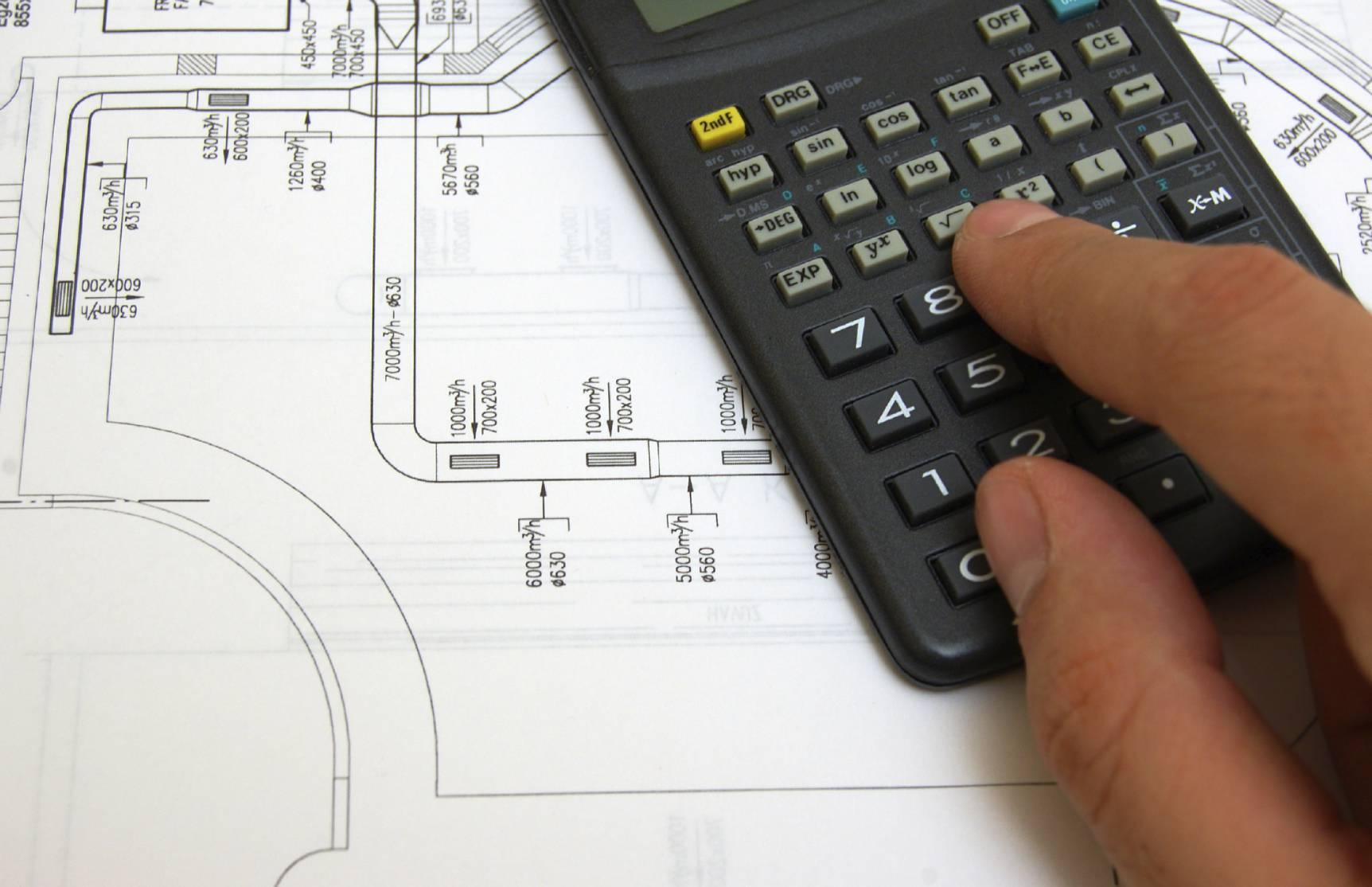 En quoi une agence immobilière s'avère-t-elle importante?